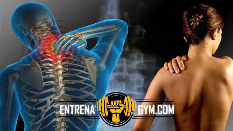 5f18f72613f73 Como evitar y tratar el dolor del cuello