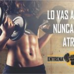 motivacion-deportiva-para-mujeres