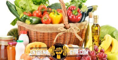 nutrientes-en-los-alimentos