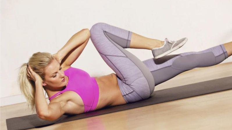 reducir-cintura-fortalecer-abdomen-gymvirtual