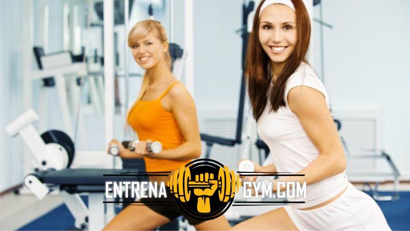 entrenamiento-funcional-para-mujeres
