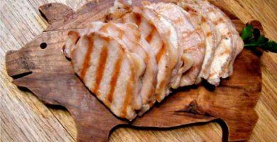 comer-carne-de-cerdo-es-bueno