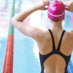 natacion-para-adelgazar