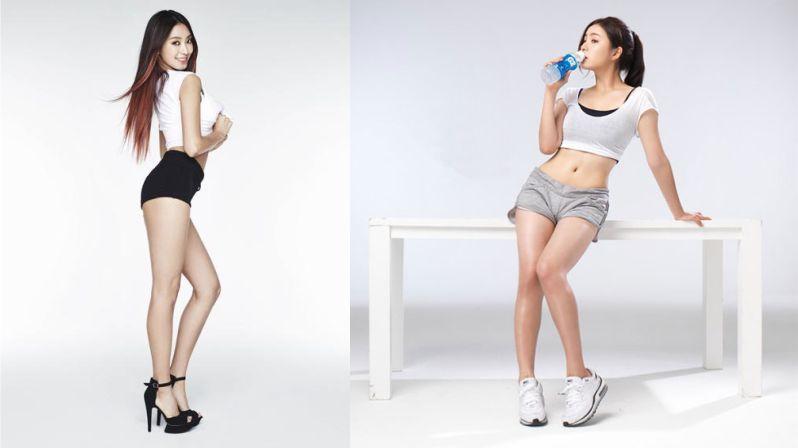 tener-cuerpo-de-koreana