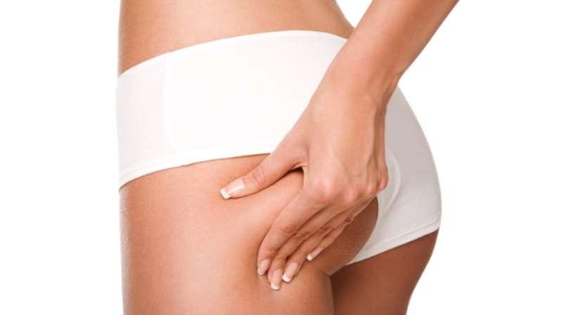 ejercicios para adelgazar glúteos en casa
